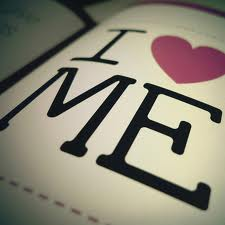 30 Things I Love About Me