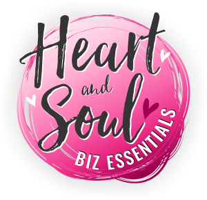 Heart Soul Biz | Certified Online Business Manager, Implementation, Automation and Management